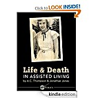 Life and Death in Assisted Living (Kindle…