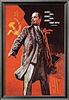 A collection of reports on bolshevism in…