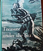 Deep-Sea Adventure Series: Treasure Under…