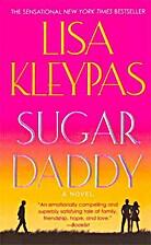 Sugar Daddy (C/R: Travis Family, Book 1) by…