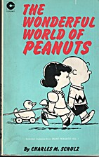 The wonderful world of Peanuts : selected…