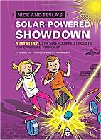 Nick and Tesla's Solar-Powered…