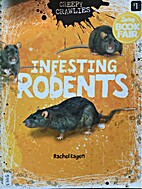 INFESTING RODENTS (2013 THIN SPIRAL…