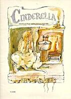 Cinderella by Nola Langner