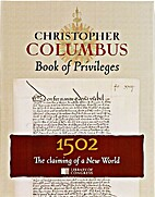 Christopher Columbus Book of Privileges: The…