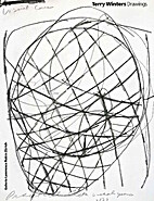 Terry Winters: Drawings 1996