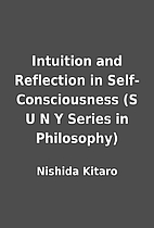 Intuition and Reflection in…