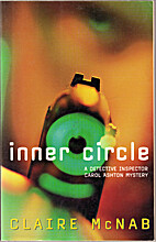 Inner Circle by Claire McNab