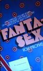 Fantasex - Rolf Milonas