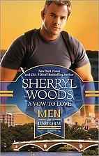 A Vow to Love by Sherryl Woods
