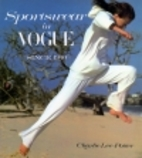 Sportswear in Vogue Since 1910 by Charlie…