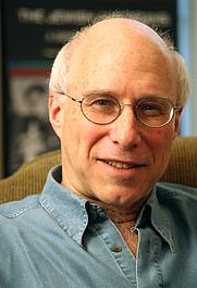 Author photo. pbs.org