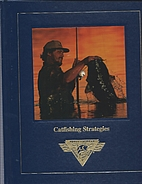 Catfishing strategies by Dick Sternberg