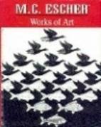 Miniature Masterpieces: M. C. Escher by M.…
