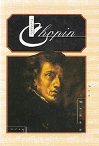 Frederic Chopin (World's Greatest…