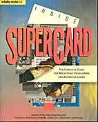 Inside Supercard: The Complete Guide for…