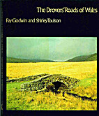 The Drovers' Roads of Wales by Shirley…