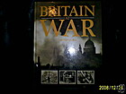 Britain at war by Benny Green
