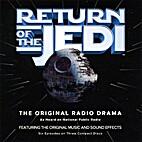 Return of the Jedi: The Original Radio Drama…