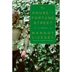 The House on Fortune Street by Margot…