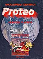 Enciclopedia Científica Proteo - Nuestro…