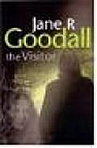 The Visitor (The English Garden Series, Book…