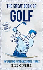 The Great Book of Golf