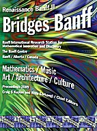 Bridges Proceedings 2009: Banff II