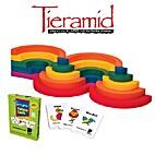Tieramid Pattern Set by Tieramid