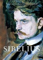 Sibelius Volume I: 1865-1905 by Erik…