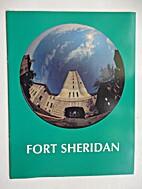 Fort Sheridan.