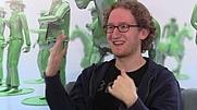 Author photo. <a href=&quot;http://nofear-community.com/&quot; rel=&quot;nofollow&quot; target=&quot;_top&quot;>http://nofear-community.com/</a>