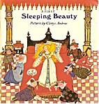 A First Sleeping Beauty (First nursery…