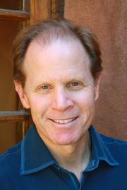 Author photo. Daniel J. Siegel. (Photograph from the <a href=&quot;http://drdansiegel.com&quot; rel=&quot;nofollow&quot; target=&quot;_top&quot;>Author's Home Page</a>)