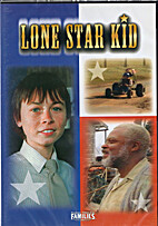 Lone Star Kid (DVD) by Feature Films For…