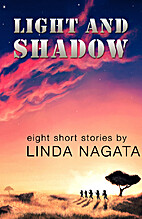 Light and Shadow: Eight Short Stories by…