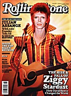 Rolling Stone, no. 1149, February 2, 2012