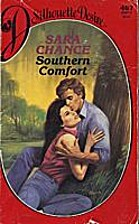 Southern Comfort by Sara Chance