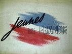 Jeunes de France by Secrétariat général…