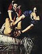 Artemisia, Una donna appassionata by Bettina…