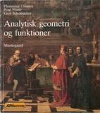 Analytisk geometri og funktioner by Flemming…