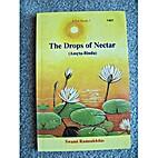The Drops of Nectar: Amrita Bindu by…