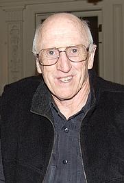 Author photo. <a href=&quot;http://www.chromacrash.com/&quot;>Brian Schulman</a>