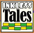 Inkless Tales (Website) www.inklesstales.com…
