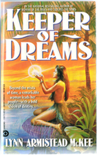 Keeper of Dreams by Lynn Armistead McKee