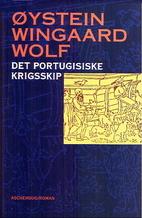Det portugisiske krigsskip : roman by…