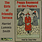 Peggy Raymond at The Poplars; or, the…