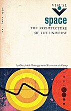 Space: The Architecture of the Universe by…