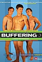 Buffering (DVD)