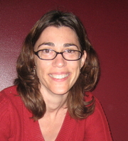 Author photo. <a href=&quot;http://www.amanetteansay.com/wordpress/&quot; rel=&quot;nofollow&quot; target=&quot;_top&quot;>www.amanetteansay.com/wordpress/</a>